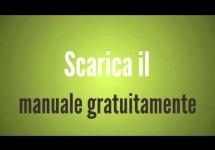 Embedded thumbnail for Corso di sceneggiatura online